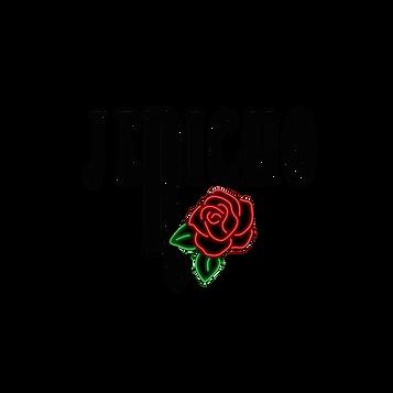 Jericho Rose Black Transparent.png