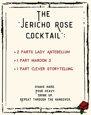 J Cocktail.png
