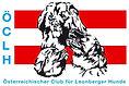 Österreichischer Club für Leonberger Hunde ÖCLH