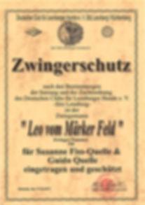 Zwingerschutz_DCLH_Leo_vom_Märker_Feld.j