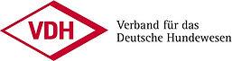 VDH-Logo07_4c-1.jpg
