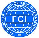 FCI_Logo_Blau.jpg
