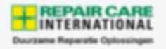 repair care reperatie houtrot
