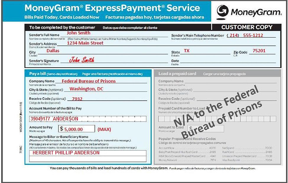 Payday loans online oregon image 6