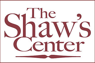 The Shaw's Center