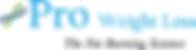HD PWL Logo.png