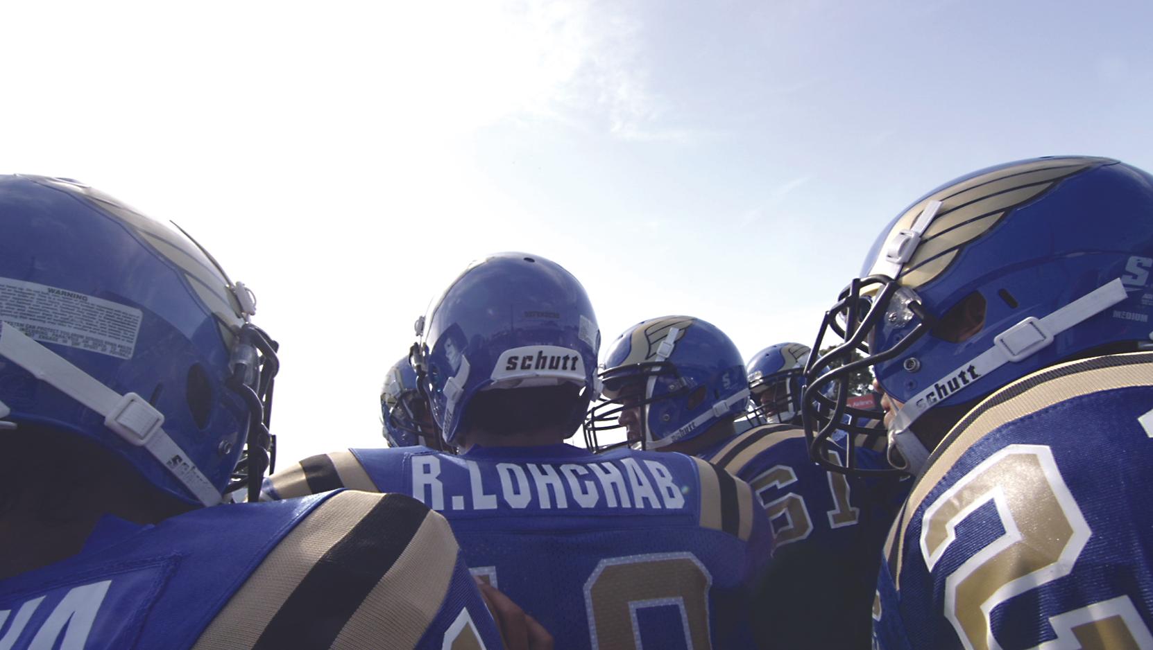 Defenders-Helmets.tif