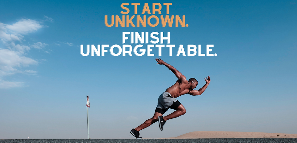 Start unknown..png