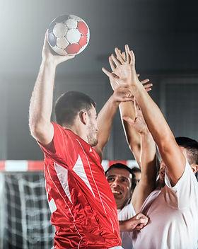 Handball%20Shot%20and%20Defense_edited.j