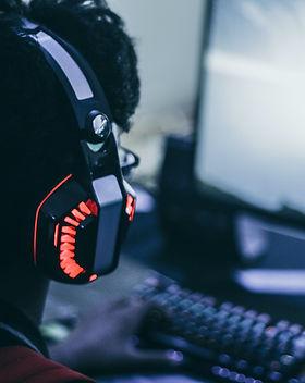 Gaming%20Station_edited.jpg