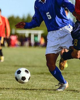 Soccer%20Players_edited.jpg