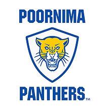 6.  Poornima University_Poornima Panther