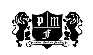 PMF%202_preview_edited.jpg