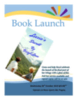 Launch flyer.jpg