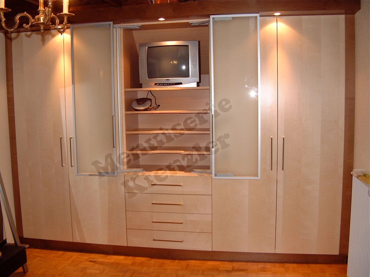 menuiserie ebenisterie kienzler succ hurler et fils. Black Bedroom Furniture Sets. Home Design Ideas