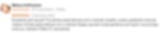 Depoimentos google2.png