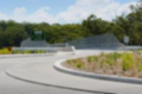 kerb and barrier eg.jpg