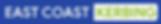 eck-logo.png