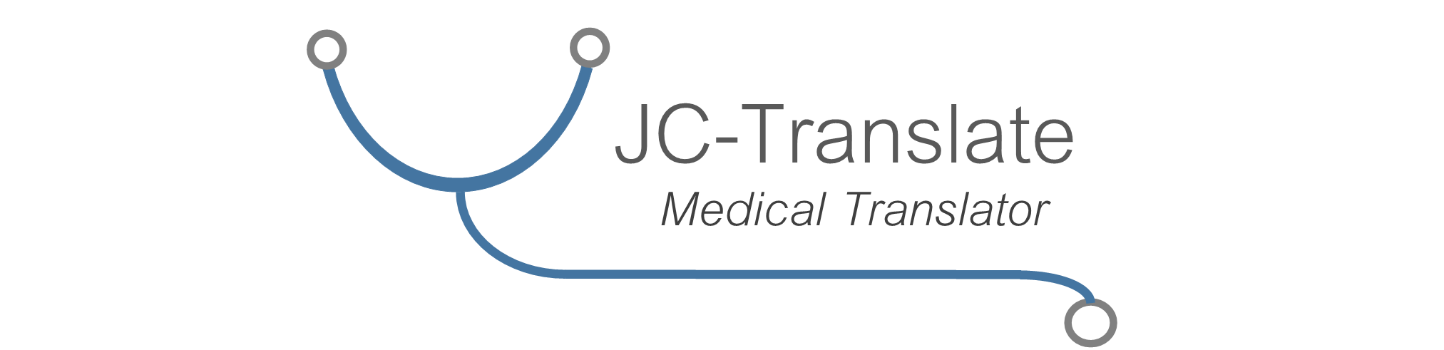 Jc Translate Italian Medical Translator Cv