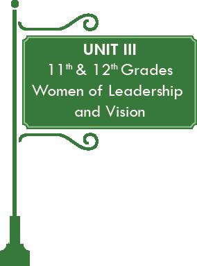 UB UNIT III.png