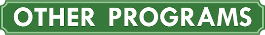 otherprograms-e1525315625263.png