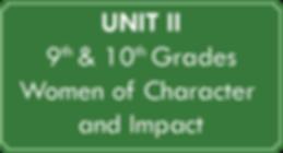 unit-2desc.png