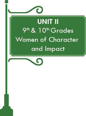 UB Unit II.png