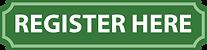 register-1024x247.png