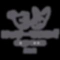 logo-happytails(insta-fuchu).png