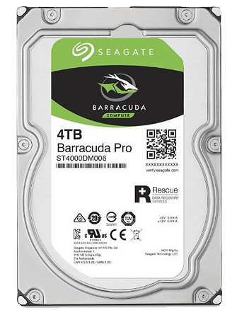 HDD copy.png