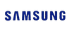 Logo_samsung_5 copy.png