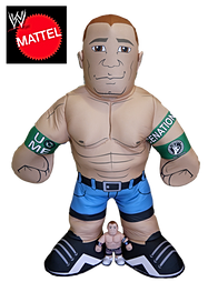 Custom Made Mascots By Maydwell Mascots Inc