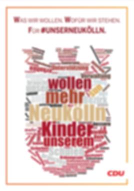 Download Wahlprogramm CDU Neukölln 2016