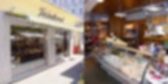 markt_collage.jpg