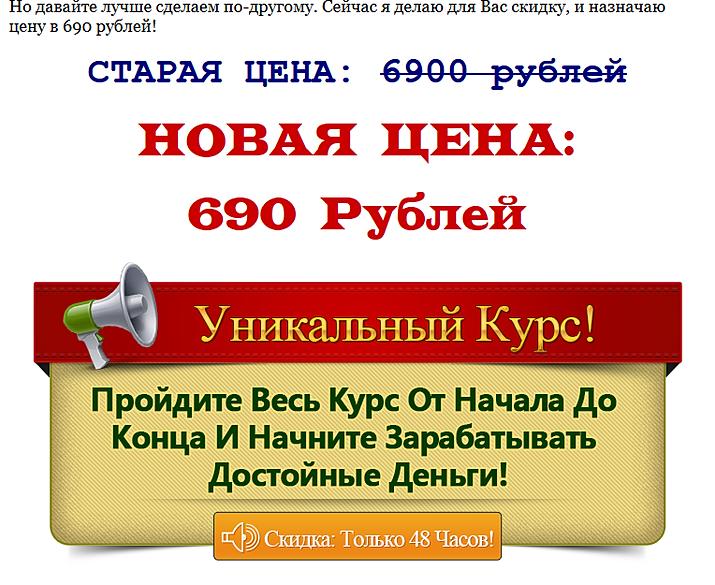 http://static.wixstatic.com/media/e7f19d_994f8123fcea486ab47760f934362bb2.png_srz_p_715_585_75_22_0.50_1.20_0.00_png_srz