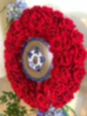 Red Rose Funeral Ring.jpg