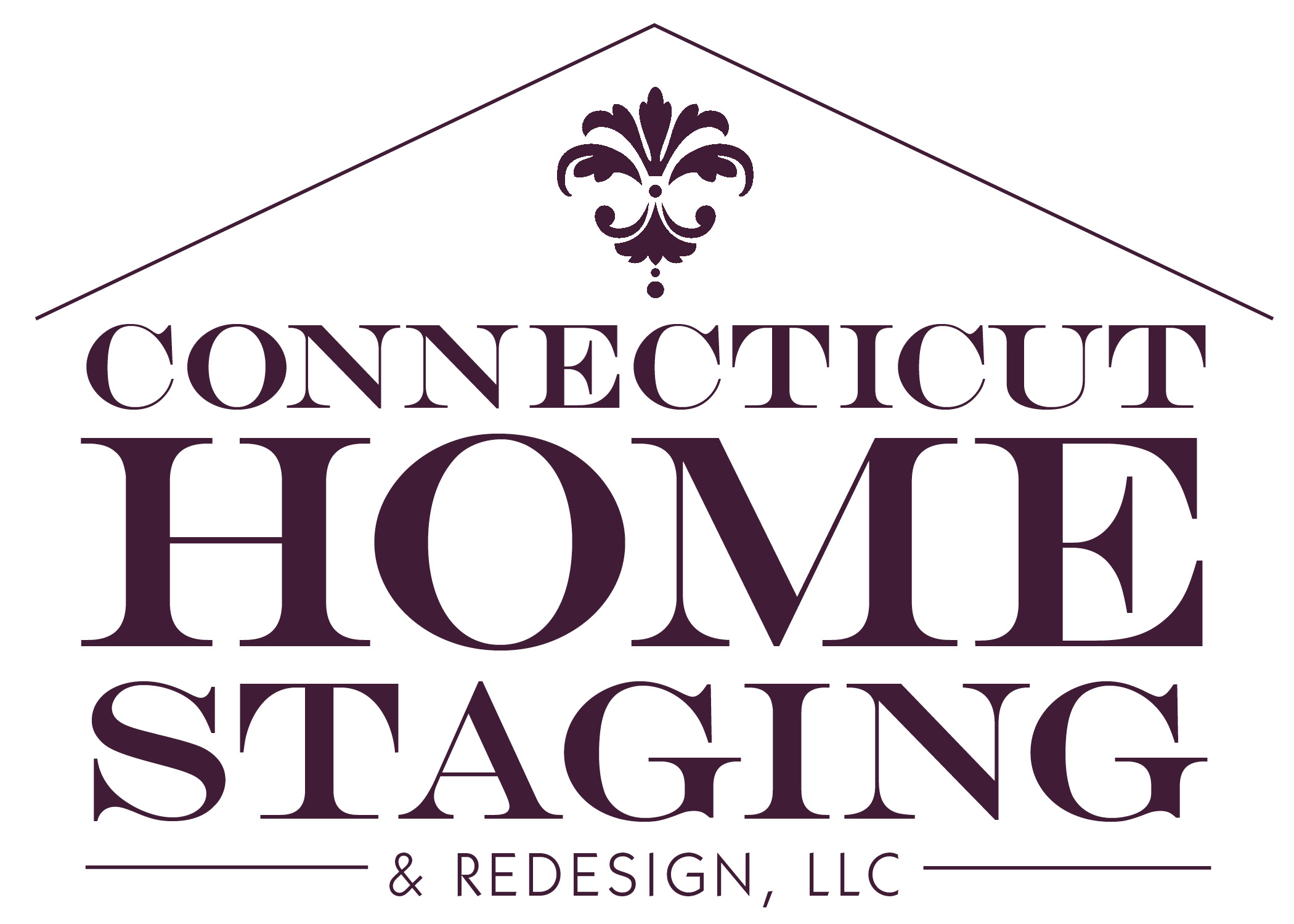 connecticut home staging. Black Bedroom Furniture Sets. Home Design Ideas
