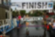 St. Pete Half Marathon