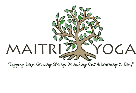 copyright Maitri Yoga Arkansas 2012 all rights reserved