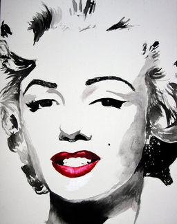 Marilyn_Monroe_Twelve_by_mixtapegoddess.jpg