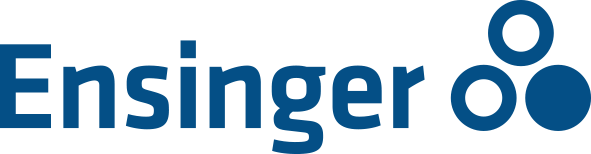 Ensinger_Logo_blau transp.png