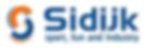 Sidijk-logo.JPG.420x700_q85.png
