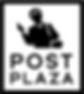 post plaza.png