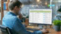 Work Screen w logo.jpg