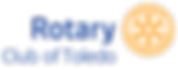 Toledo-Rotary-Club-logo.png