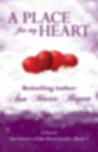 A-Place-For-My-Heart-Cover-V.1.2.png