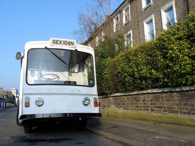 Milk Float 3.JPG