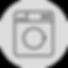 Waschmaschine-meierelektro.png