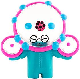 Simon Basher Basher Toys