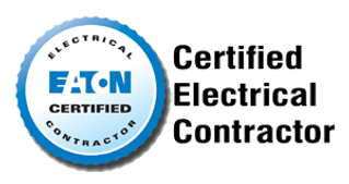 Eaton-Certified-Contractor-Logo.png